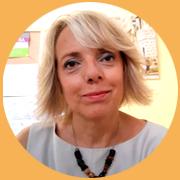 Elena D'Andrea